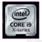 Процессор Intel® Core™ i9-7900X Soc-2066 OEM (CD8067303286804S R3L2) (3.3GHz)