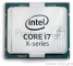 Процессор Intel Original Core i7 7820X Soc-2066 (CD8067303611000S R3L5) (3.6GHz) OEM