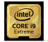 Процессор Intel CORE I9-7980XE S2066 OEM 2.6G CD8067303734902 S R3RS IN