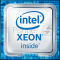 Процессор Intel Xeon 4000/8.25M S2066 OEM W-2125 CD8067303533303 IN