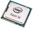 Процессор Intel Xeon 2500/19.25M S2066 OEM W-2175 CD8067303842300 IN