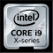 Процессор CPU Intel Socket 2066 Core i9-9820X (3.30Ghz/16.5Mb) tray