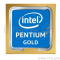 Процессор Intel Original Pentium Dual-Core G5500 Soc-1151v2 (CM8068403377611S R3YD) (3.8GHz/Intel HD Graphics 630) OEM