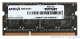 Модуль памяти DDR3 2Gb 1333MHz AMD R332G1339S1S-UO/2S-UO OEM PC3-10600 CL9 SO-DIMM 204-pin 1.5В