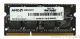 Модуль памяти DDR3 4Gb 1333MHz AMD R334G1339S1S-UO OEM PC3-10600 CL9 SO-DIMM 204-pin 1.5В