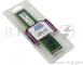 Модуль памяти GOODRAM SO-DIMM DDR4 4GB GR2400S464L17S/4G