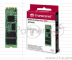Жесткий диск SSD M.2 Transcend 240Gb MTS820 (SATA3, up to 560/340MBs, 85000 IOPs, 3D TLC, 22х80мм) <TS240GMTS820S>