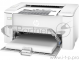 Принтер HP LaserJet Pro M104a RU, лазерный A4, 22ppm, 1200dpi, 128Mb, 1 tray 150, USB, Cartridge 1400pages in box, 1y warr (замена CE651A P1102)
