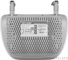 Точка доступа TP-Link SOHO TL-WA801ND 300M Wireless Access Point