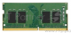 Модуль памяти Kingston DDR4 SODIMM 4GB KVR26S19S6/4 {PC4-21300, 2666MHz, CL17}