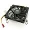 Кулер Cooler Master CPU Cooler H115, Intel 115*, W, Al, 3pin, Ultra low profile