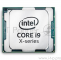 Процессор Intel® Core™ I9-7940X Soc-2066 OEM 3.1G CD8067303734701 S R3RQ IN
