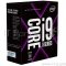 Процессор Intel® Core™ I9-7940X Soc-2066 BOX 3.1G BX80673I97940X S R3RQ IN