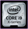 Процессор Intel® Core™ I9-7920X Soc-2066 OEM 2.9G CD8067303753300 S R3NG IN