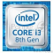 Процессор Intel® Core™ i3-8300 Soc-1151v2 (CM8068403377111S R3XY) (3.7GHz/Intel UHD Graphics OEM