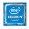 Процессор Intel® Celeron® G4920 Soc-1151v2 (CM8068403378011S R3YL) (3.2GHz/Intel UHD Graphics