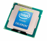 Процессор Intel® Celeron® G4900 Soc-1151v2 (CM8068403378112S R3W4) (3.1GHz/Intel UHD Graphics