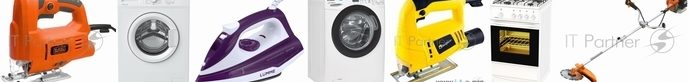 Купить стиральная машина  кондиционер  электроинструмент в Коврове