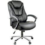 Кресло руководителя, компьютерное кресло в Коврове
